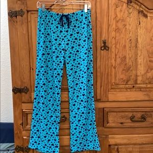Kids Pajamas Pajama Bottoms on Poshmark